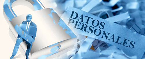 proteccion-de-datos-personales2