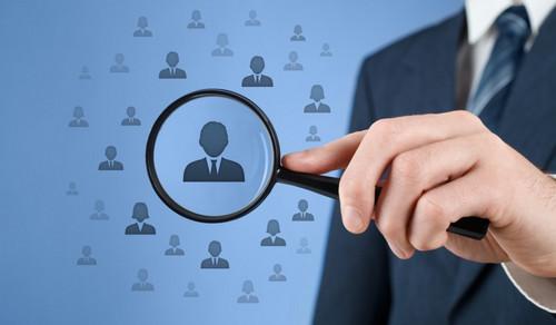 employer-branding01
