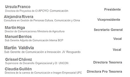 asociacion-peruana-comunicacion-interna