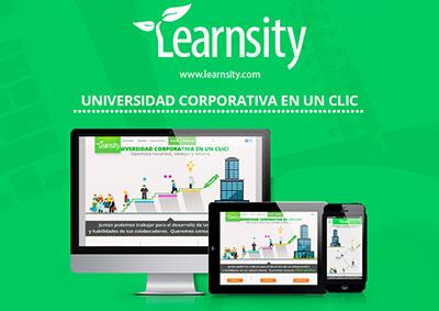 Imagen-Learnsity