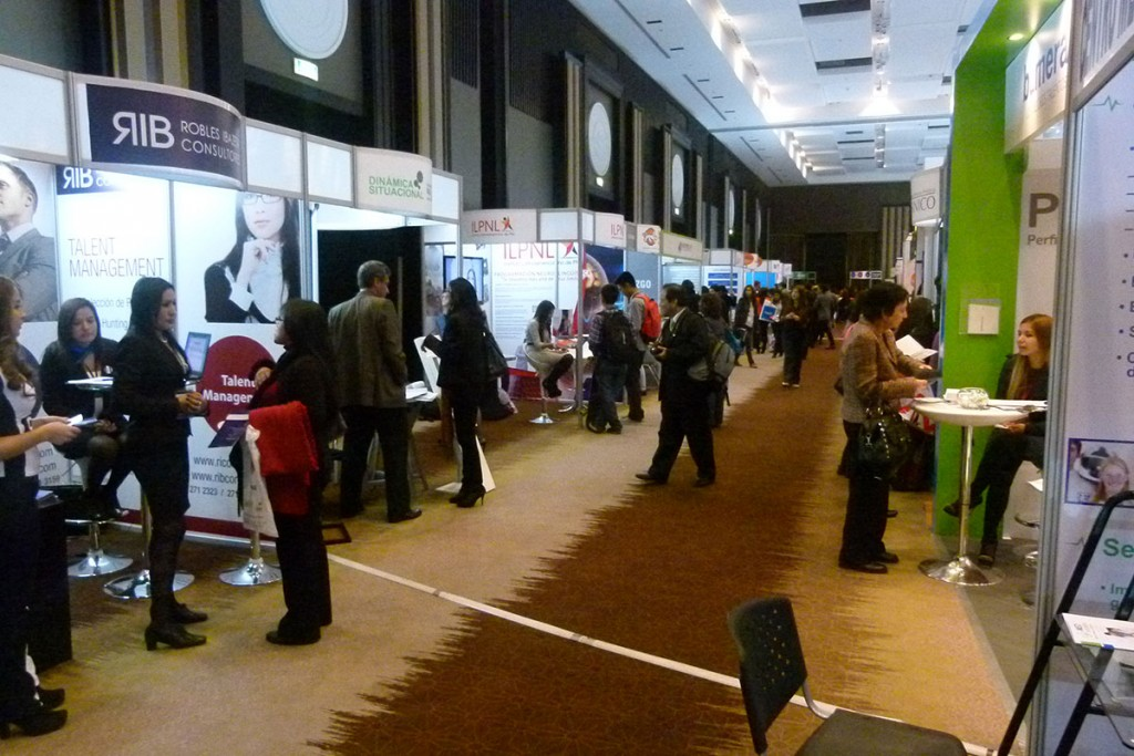 expo-CH-2015