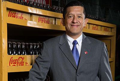 Carlos-Vivar-OP