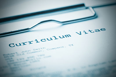 bigstock-Curriculum-vitae-Blue-toned-i-54193685