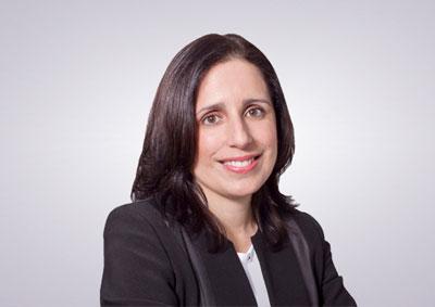 Cecilia-Guzman-Barron