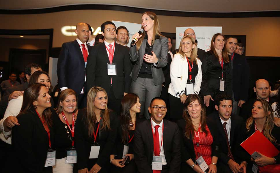 Equipo-Oracle