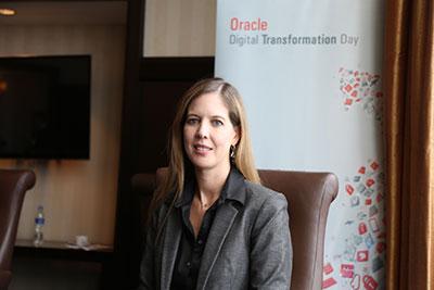 Luisa-Marquez-Oracle