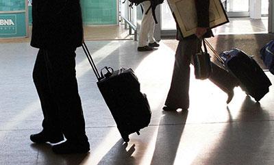 ejecutivo-viajero