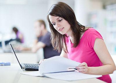 evaluaciones-online