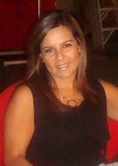 i-Maria-del-Carmen-Palacios-web
