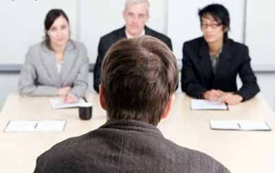 prepara-entrevista-trabajo-exito