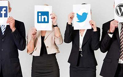 redes-sociales-reclutamiento