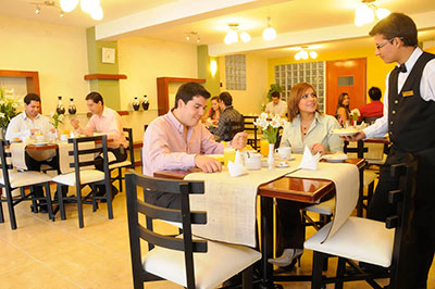 restaurante_