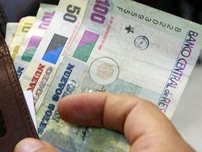 sueldo-minimo