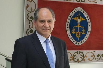 Juan-Carlos-Pacheco