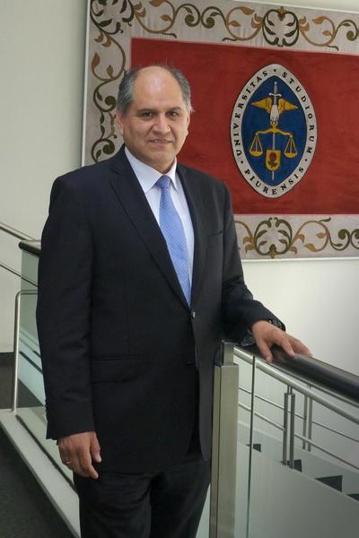 Juan-Carlos-Pacheco1