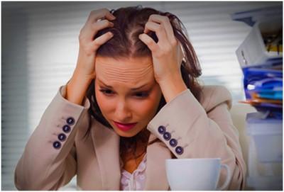 estresar-estres