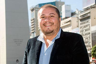 Nicolas-Paz