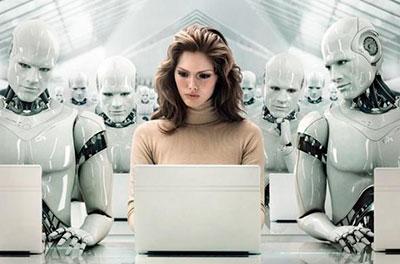 humano-vs-robot-