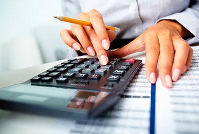impuesto-renta