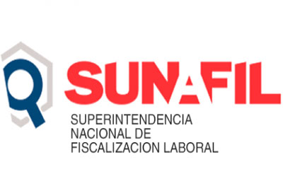 sunafil