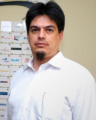 Javier-Miño-WEB