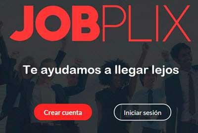 Jobplix400x270