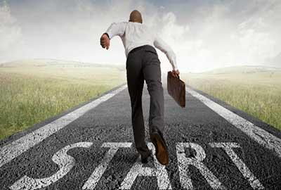 empezar_negocio-rrhh