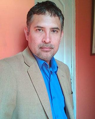 joseph-leon-solis-Marketing-mobile-Peru