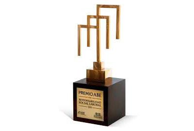 premio-ABE