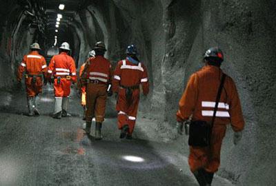 empleo.directo.en.minería