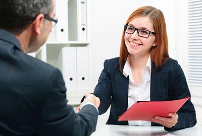 entrevista.de.trabajo