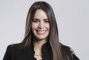 Silvia-Carrillo-Foto