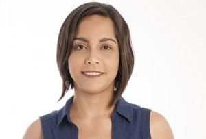 Ursula-Franco-Foto