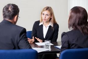 empleo-negociar