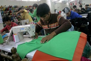 textil.empleo