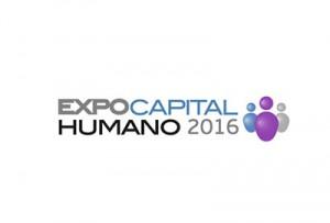 ExpoCapital2016