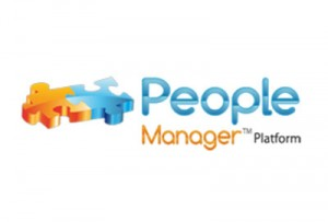 People-Manager