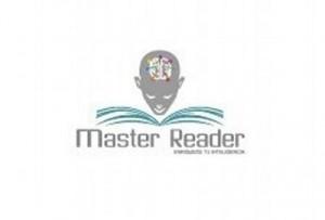 master-reader
