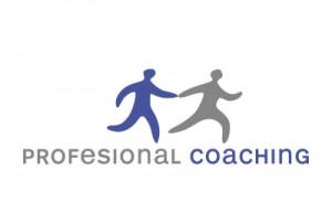 profesional-coaching