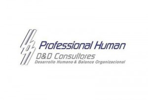 professional-human