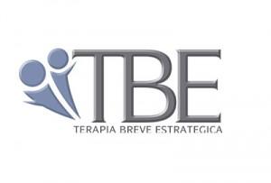 tbe-consultores