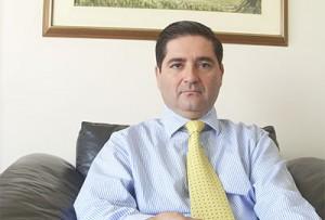 Juan-Fernando---Entrevista-LUNES