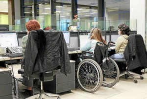 trabajador-discapacitado