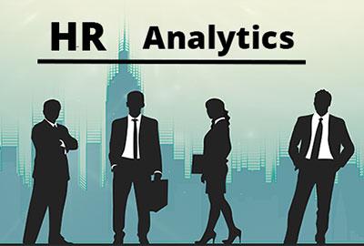 analytics-rrhh