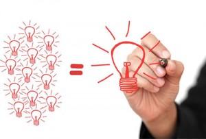 cultura-de-innovacion