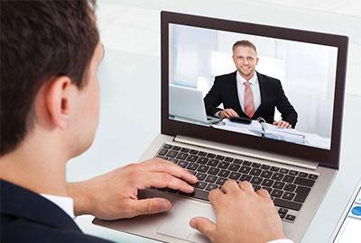 videoentrevistas