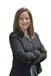 Katia Zapata