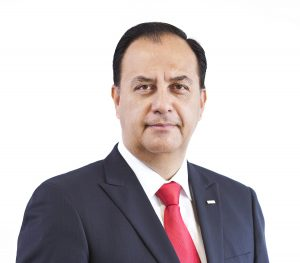Edwin Chavez - Siemens