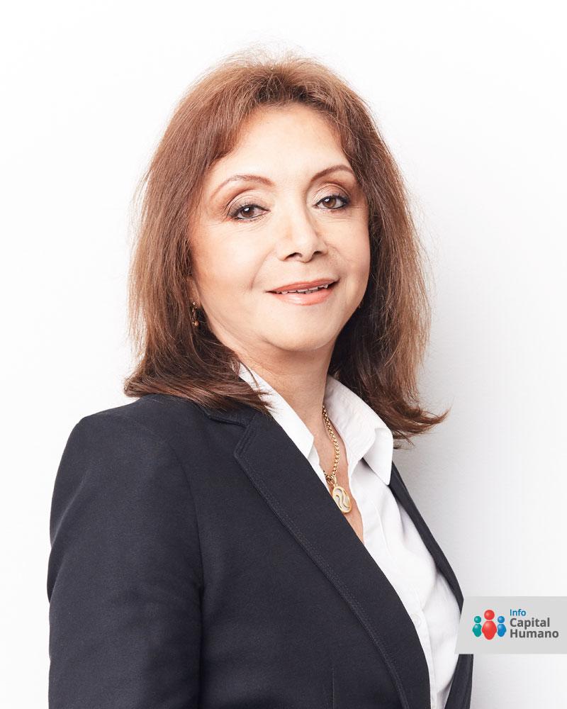 Aida Marín