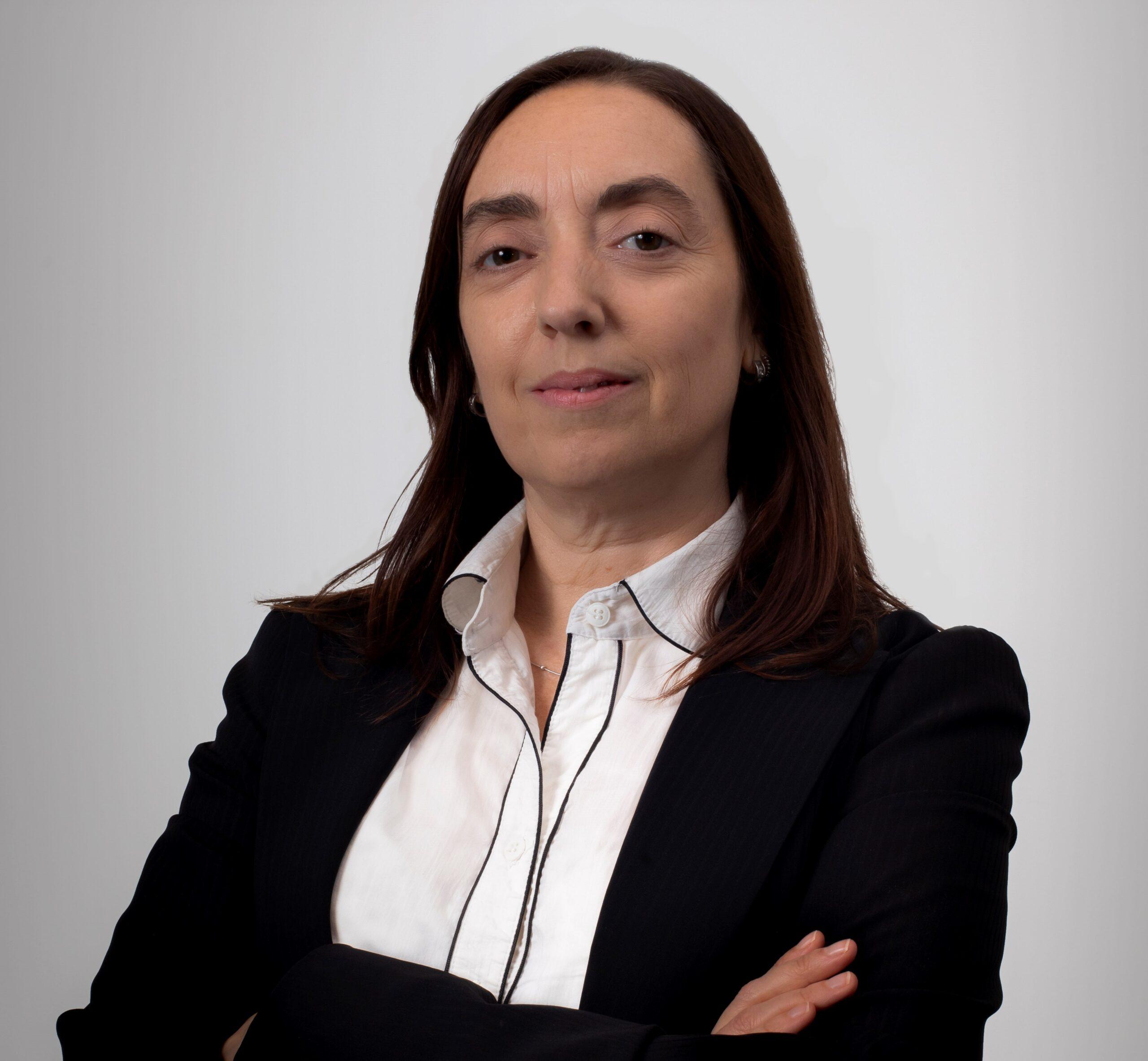Mariana Lerace